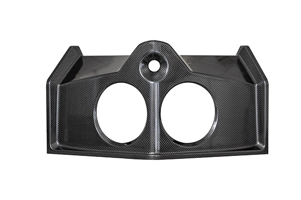 moldex-Product02