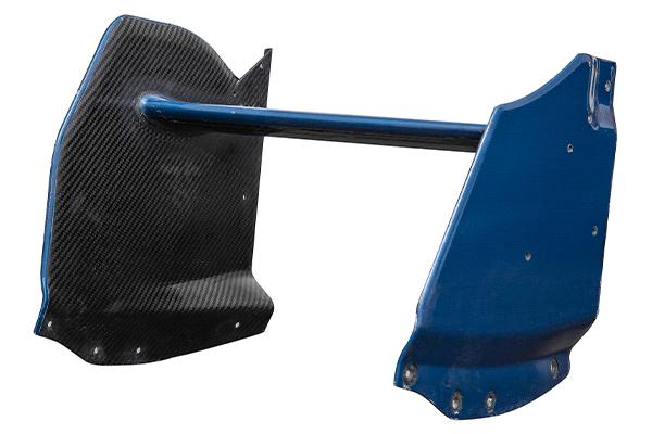 moldex-Product12